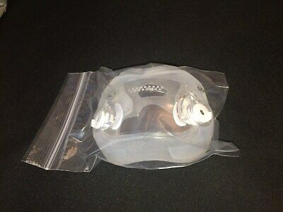 New Replacement Philips Respironics DreamWear Full Face Mask Cushion Size: MED