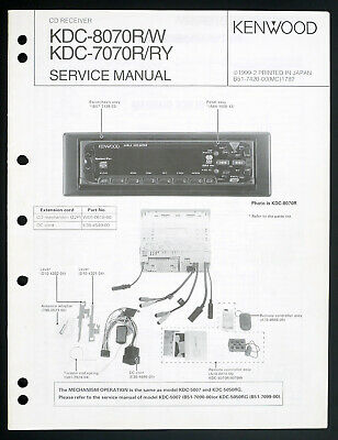 SERVICE MANUAL FÜR Grundig R 301 Receiver,ORIGINAL - EUR 11 ... on