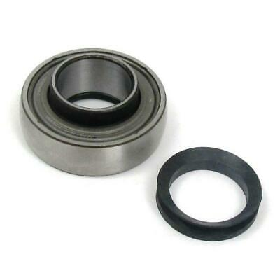 Cat Kit Replacement Bearing 1 Inch
