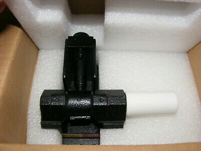 E2V Technologies Radar Magnetron Tube Mg5264 In Box