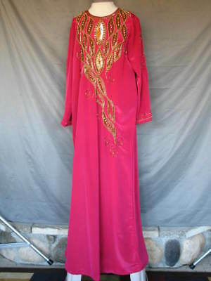 King Robe Queen Noble Roman Greek Eqyptian Medieval Gown and Shawl