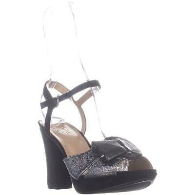 895e76ae9d6a naturalizer Adelle Ankle Strap Sandals