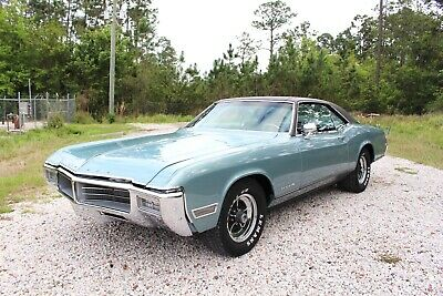 1969 Buick Riviera 430 Wildcat V8 Coupe 120+ HD Pictures Must See 1969 Buick Riviera 430 Wildcat V8 Coupe 120+ HD Pictures Must See