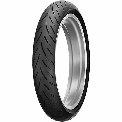 Dunlop Sportmax GPR-300 Radial Front Motorcycle Tire 120/70ZR-17 (58W)