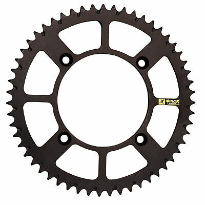 Primary Drive Rear Steel Sprocket 50 Tooth