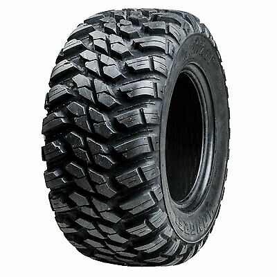 "15"" KANATI MONGREL ATV UTV TIRE 30x10.00-15 8pr RADIAL FREE SHIPPING!"