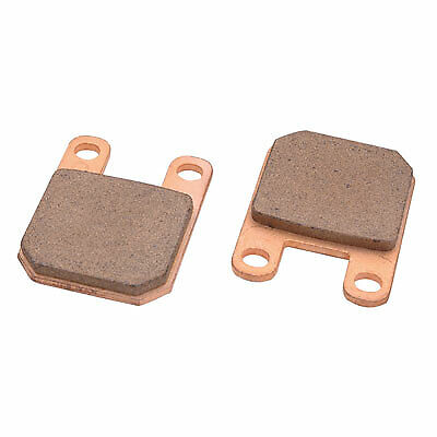 Brake Pads FITS YAMAHA WR200RD WR250ZB WR500 Front Brakes