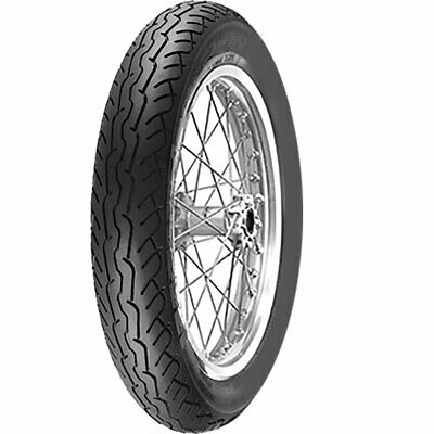 130/90-16 (67H) Pirelli MT66-Route Front Motorcycle Tire
