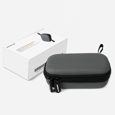 Shockproof Portable Hard Carrying Storage Case Bag Box For Insta360 One X Camera