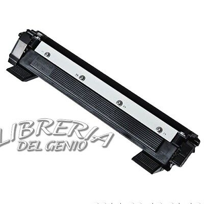 Toner Compatibile Brother Tn 1050 / Dcp 1510, 1512A, Hl 1110, Mfc 1810
