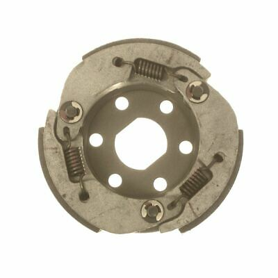 Clutch Shoes for 2007 Kymco Agility 50 R10 (4T)