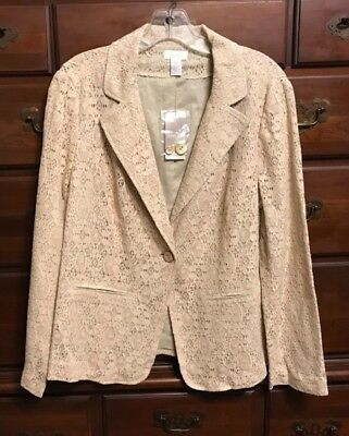 Cream 3//4 Sleeves Lacey Bell Faux Fur Bridal Wrap//Jacket One Size #27A183
