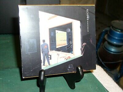 PINK FLOYD ECHOES THE BEST OF 2 CD Set  VryGd++