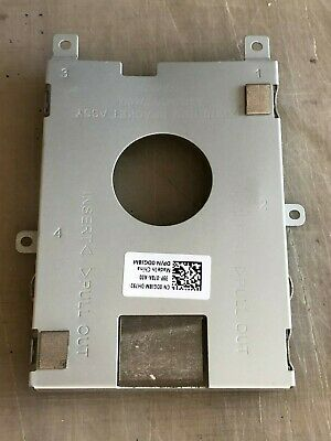 NEW HARD DRIVE Disk HDD Caddy Bracket with Screws for HP