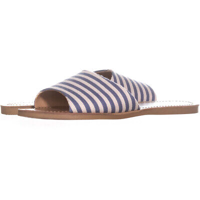 a817a6ced CALL IT SPRING Thirenia Flat Slide Sandals 194