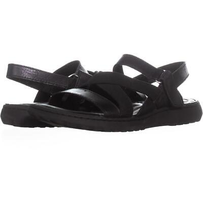 31c2d375fe40 BORN - WOMENS - Manta Black -  64.99