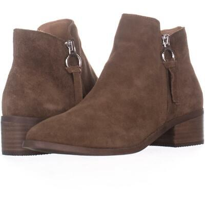 826bde7ace6 STEVE MADDEN WOMEN S Dacey Ankle Boot
