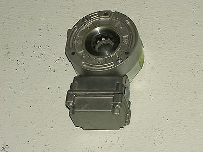 Danfoss Electric Brake Type: Eks 008 B 2  -New-