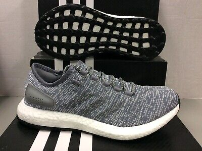 a368c3d6c ✅ 24HR DELIVERY✅ Adidas ALPHA BOUNCE 1M Men s RUNNING Trainers ...