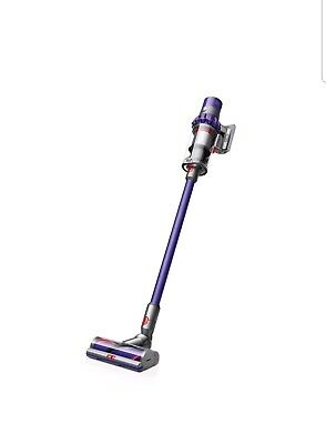 Brand New In Box Dyson Cyclone V10 Absolute Cordless Vac