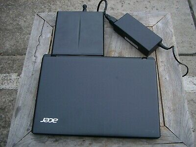 Acer Travelmate Laptop  B113