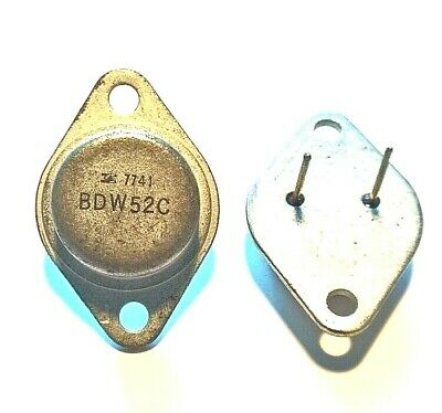 AC 250V 15A 6 Pin DPDT On//Off//On 3 Position Mini Toggle Switch T7F5