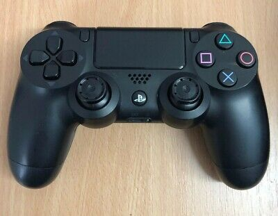 Sony Playstation 4 Wireless Controller (CUH-ZCT1E)