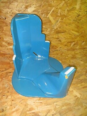 Tumble Forms Universal Corner Chair Special Needs Equipment