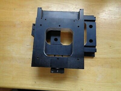 Titan Tool Supply 4 Axis Base Fixture Measuring