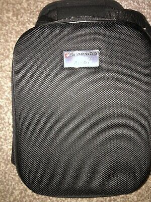 Seaward Apollo Series Carry Case 380A952