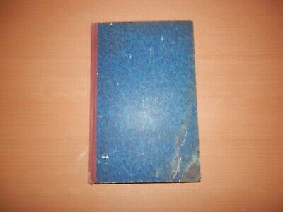 Stephen Crane Thomas Raymond Limited Edition Carteret Book Club 1923