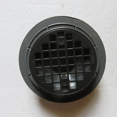 Oil Rubbed Bronze Shower Drain.Kohler K 9135 2bz Tile In Round Shower Drain Oil Rubbed