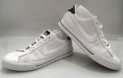 nike sweet classic leather Sale,up to
