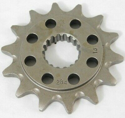 COUNTERSHAFT STEEL SPROCKET 14T