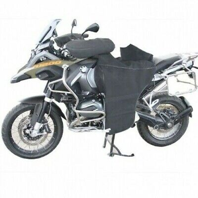 BMW R 1200 Gs LC ab 2013-2018 - Schottwand Bagster Briant