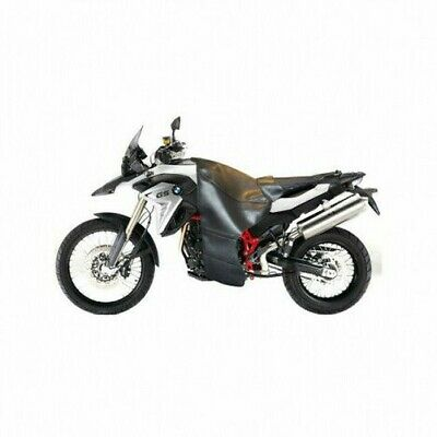 BMW F 650 Gs / F 800 Gs 2008-2017 - Schottwand Bagster Briant
