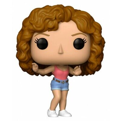 Funko Pop Movies Dirty Dancing Baby Vinyl Figure New!