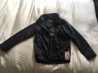 The North Face Triclimate Tri Climate Mens Jacket New With Tags Nwt