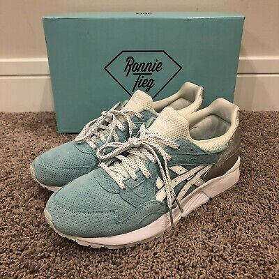 finest selection d660b ab322 ASICS GEL-LYTE V Diamond Supply Co. x Ronnie Fieg, Men's Size 9.5