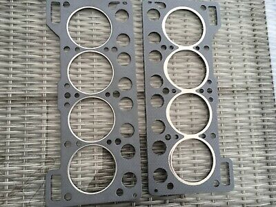 Reanault 5GT Turbo Competition 1.9mm headgasket, new