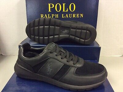 Cordell Lauren ShoesSize 10 Uk 44 Polo Mens Trainers Ralph Eur nwvN8m0