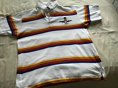 guinness rugby shirt size L by guinness