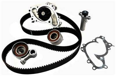 NEW ARMOR MARK Timing Belt Component Kit TBS249 for Nissan 3 0 3 3