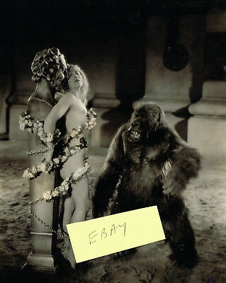 Sign Of The Cross 1932 Movie Photo Cecil  Demille New Landi Bondage Ancient Rome