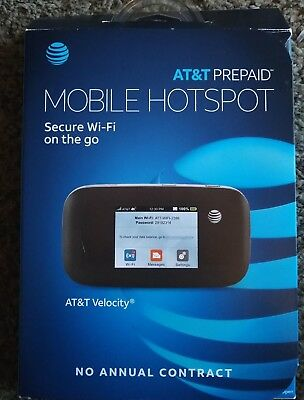By Photo Congress || At&t Velocity 4g Lte Wi Fi No Contract