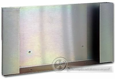 Ticket Storage Box Use for Cherry Master, 8-Liner, Pot-O-Gold /Arcade Games NEW