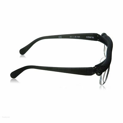 Adjustable Eye Glasses Dial Vision Variable Focus Eyewear For Distance Reading E