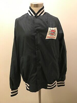 8a5e8cb97060 Vintage Int. Ladies Garment Workers Union ILGWU Union Made Jacket RARE