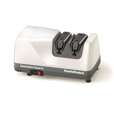 Chefs Choice - 312 Electric Knife Sharpener
