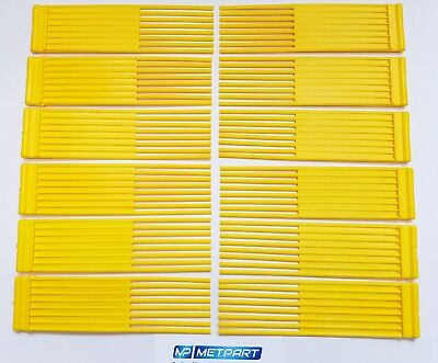 WESTWOOD ECONOMY BRISTLE BRUSHES PGC S /& T /& V SERIES NEXT DAY DELIVERY